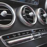 Reparatur von Klimaanlagen-Kühlern und deren Bedeutung