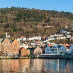 Immobilien Norwegen verkaufen: Steuerwert