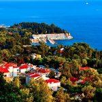 Wie man kauft - für Bürger der Republik Kroatien und Bürger der Europäischen Union