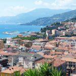 Immobilien Italien verkaufen