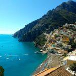 Die beste Zeit, ein Haus in Italien zu verkaufen, ist genau jetzt